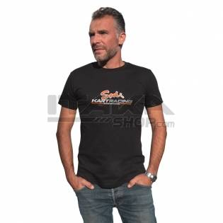 SODI LIFESTYLE T-SHIRT