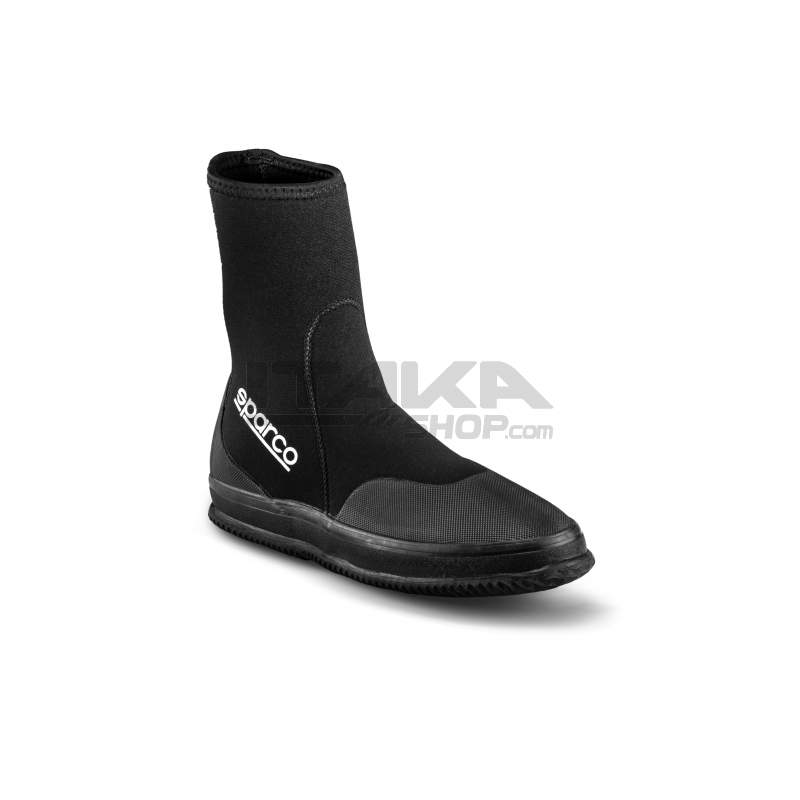 SPARCO WATER PROOF RAIN BOOTS