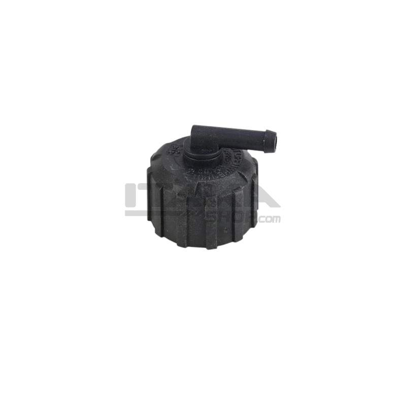 EM TECHNOLOGY RADIATOR CAP