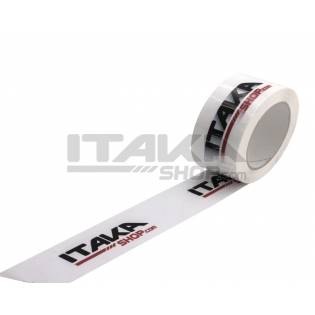 ITAKASHOP SCOTCH ADHESIVE TAPE