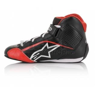 ALPINESTARS TECH 1-K S SHOES