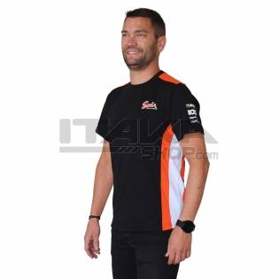 T-SHIRT SODI RACING
