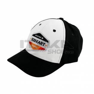 SODI KART RACING CAP
