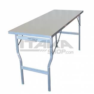 SERVANTE DE PISTE / TABLE D'ATELIER