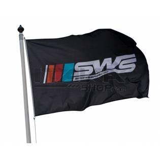 SODI FLAG