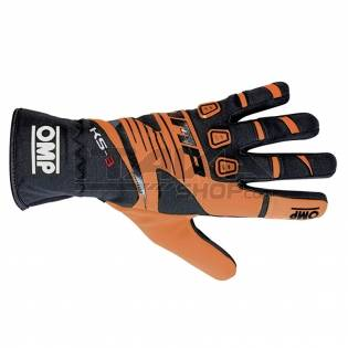 OMP KS-3 GLOVES