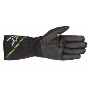 ALPINESTARS TEMPEST V2 WP WET WEATHER GLOVES