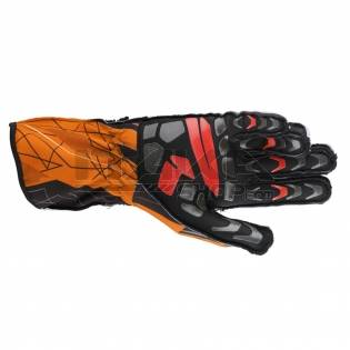 GANTS OMP KS-2 ART