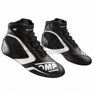 OMP KS-1 SHOES