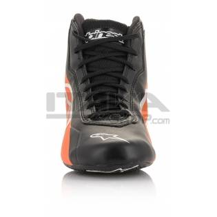 ALPINESTARS TECH 1-K START SHOES