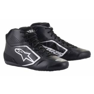 CHAUSSURES ALPINESTARS TECH 1-K START V2