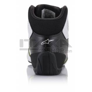 ALPINESTARS TECH 1-K START V2 SHOES