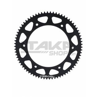 TEKNEEX SPECIAL SUPERLIGHT SPROCKET
