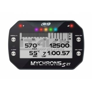 MYCHRON 5 2T S