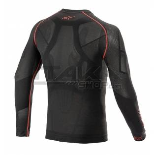 ALPINESTARS RIDE TECH V2 LONG SLEEVES TOP