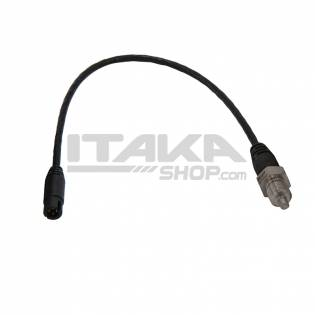 M10 WATER TEMPERATURE SENSOR