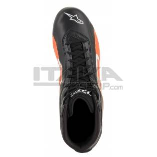 CHAUSSURES ALPINESTARS TECH 1-K START