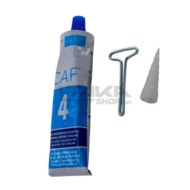 CAF 4 GASKET SEALING COMPOUND