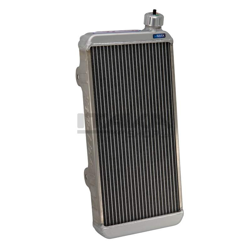 RADIATEUR NEW-LINE R MAX COMPLET