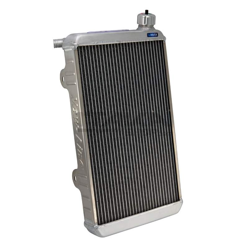 COMPLETE RS MAX NEW-LINE RADIATOR