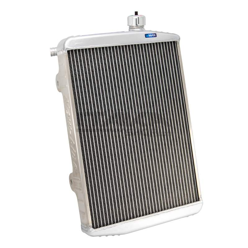 RADIATEUR NEW-LINE BIG MAX COMPLET