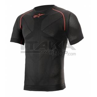 ALPINESTARS RIDE TECH V2 SHORT SLEEVES TOP
