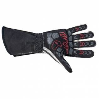 OMP KS-1R GLOVES