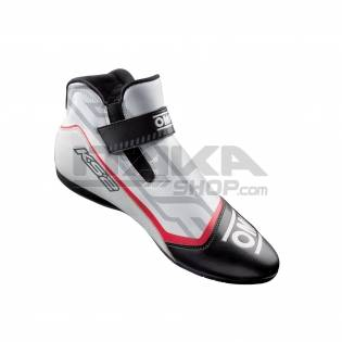 KIT REPARATION POLYESTER