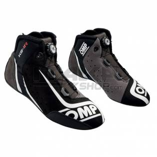 OMP KS-1R SHOES