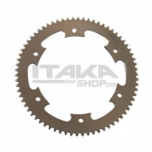 SPECIAL HIGH-PERFORMANCE 219 SPROCKET