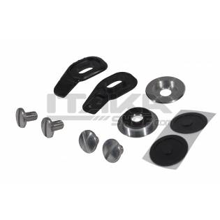 GP6-S/SK6 ARAI SCREWS KIT