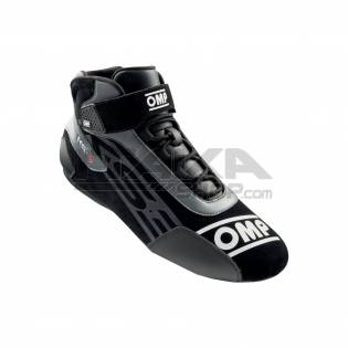 OMP KS-3 SHOES