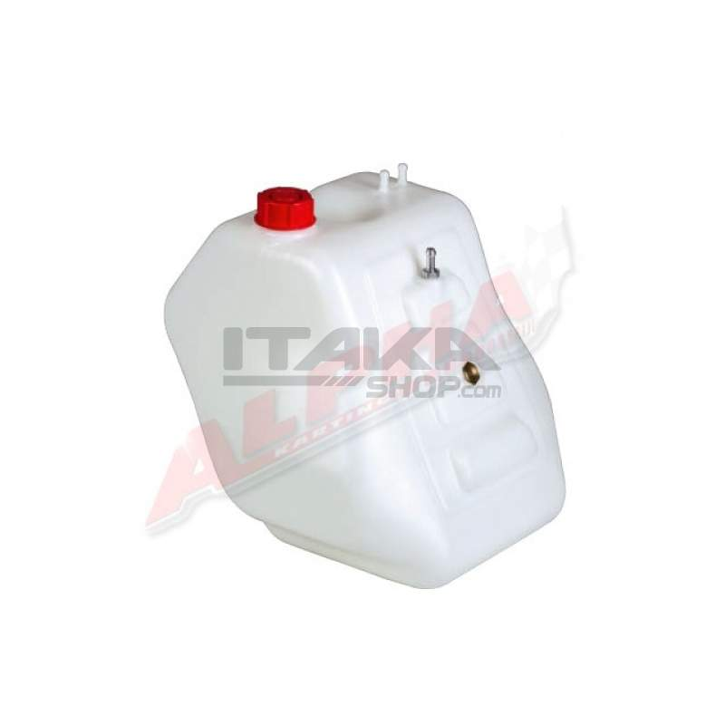9.5L EXTRACTIBLE TANK