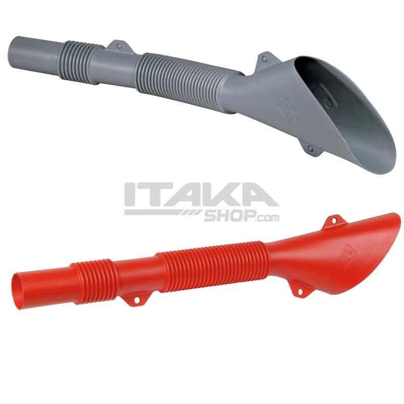 ROTAX 125 MINI MAX FFSA - CADET