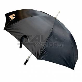 SODI KART RACING UMBRELLA