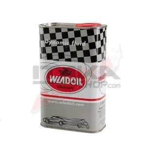 WLADOIL RACING K 2T OIL