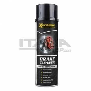 XERAMIC BRAKE CLEAN
