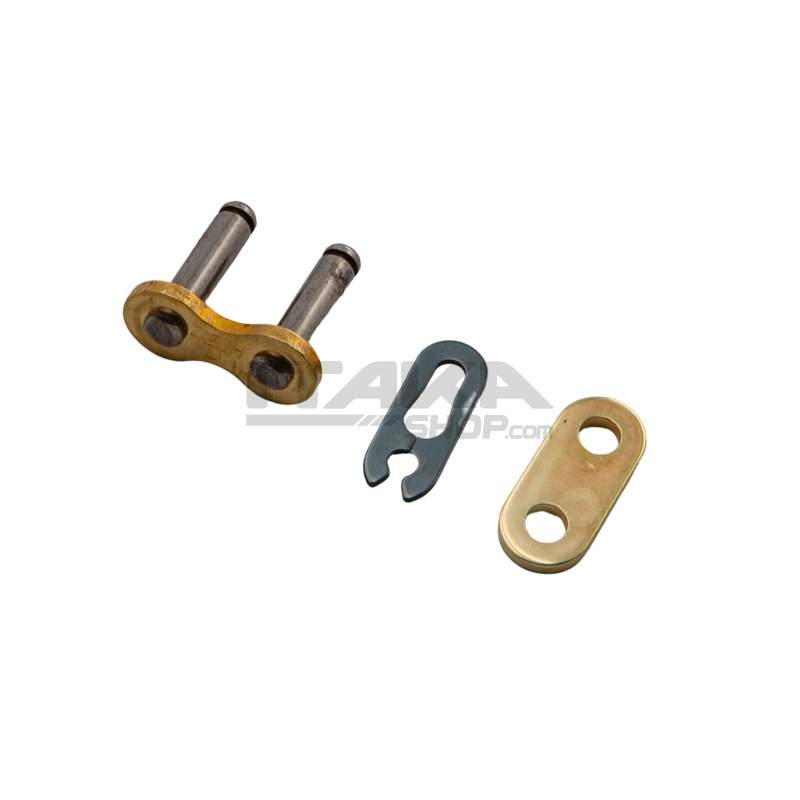 CLIP LINK FOR DID 428HD 125CC CHAIN