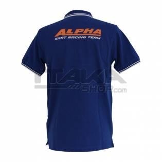 POLO ALPHA RACING TEAM