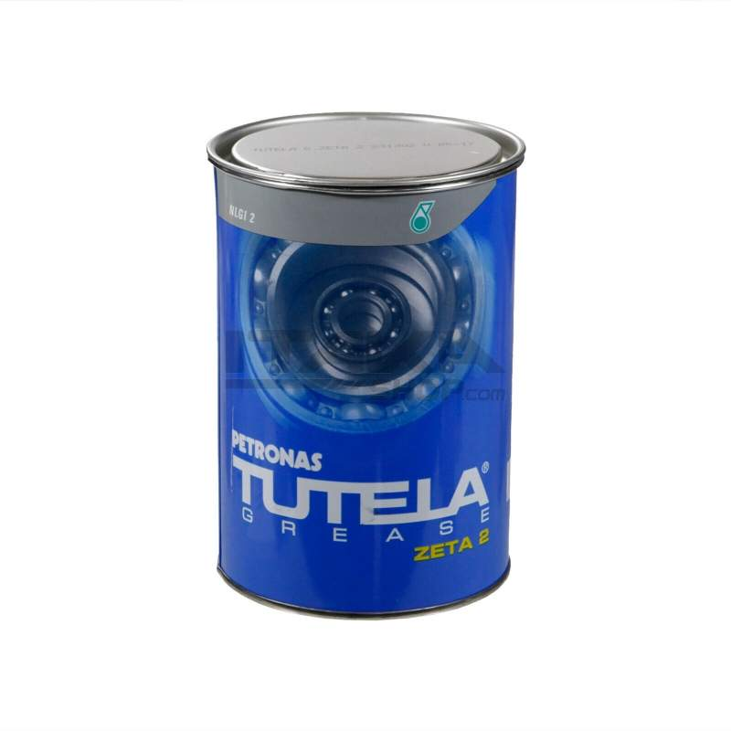 TUTELA GREASE FOR OIL SEAL