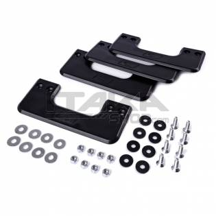 KG CHASSIS/FRAME PROTECTION KIT
