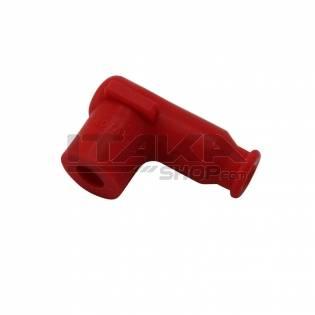 ROTAX SPARK PLUG CAP