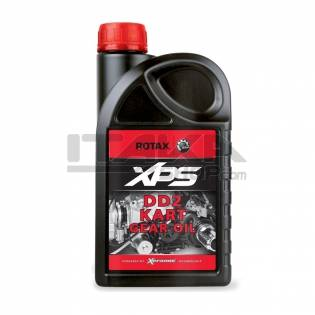 XPS KART TEC FULL SYNTHETIC OIL