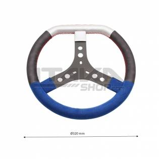 ALU 180 DWT REAR WHEEL RIM