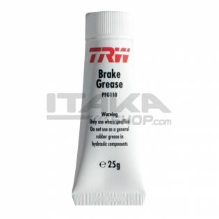 TYRE GREASE