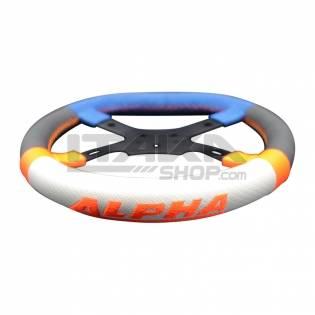 MAG 212 DWT REAR WHEEL RIM