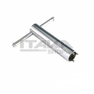 HOOK WRENCH FOR M20 NUT