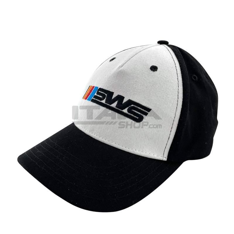 SWS CAP