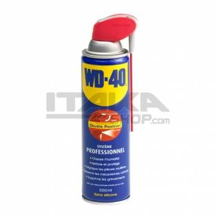 WD 40 SYSTEME PROFESSIONNEL