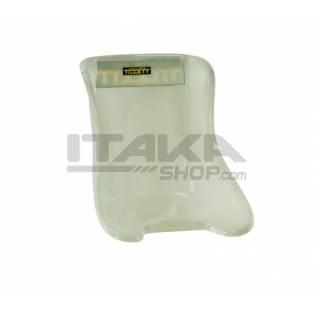 TILLETT T10 VG SEAT